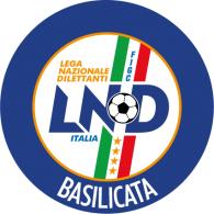 Logo of LND - Lega Nazionale Dilettanti Italia