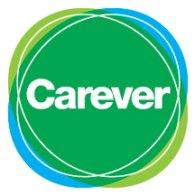 Logo of Carever™ Official Logo