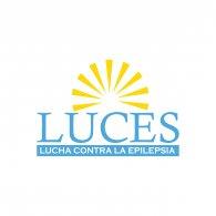 Logo of Fundación Luces