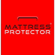 Logo of Mattress Protector Logo