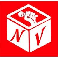 Logo of NISHVIKA COMMUNICATIONS PRIVATE LIMITED