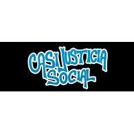 Logo of cjs logo