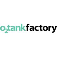 Logo of o2tankfactory