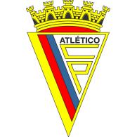 Logo of Atlético Clube de Portugal