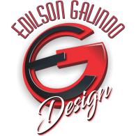 Logo of EG DESIGN