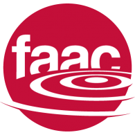 Logo of FAAC