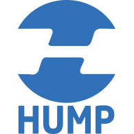 Logo of hump