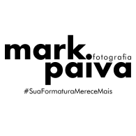 Logo of Mark Paiva