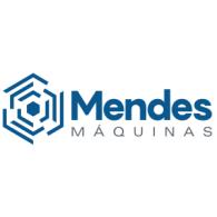 Logo of MENDES MAQUINAS LTDA