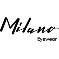 Logo of MILANO EYEWEAR
