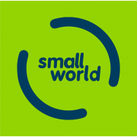 Logo of Small World Financial Service