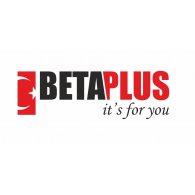 Logo of Hurtownia odzieży Beta Plus