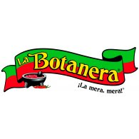Logo of Salsa La Botanera