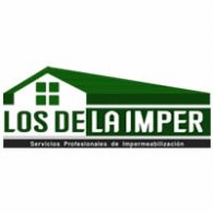 Logo of Los de la Imper