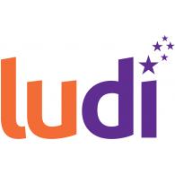 Logo of ludi