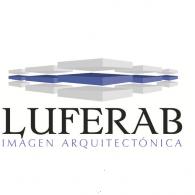 Logo of LUFERAB