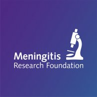 Logo of Meningitis Research Foundation