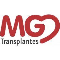 Logo of MG Transplantes