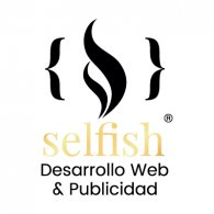 Logo of Selfish