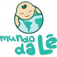 Logo of Mundo da Le
