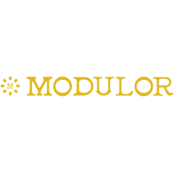 Logo of MODULOR LTD