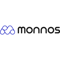 Logo of Monnos