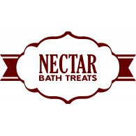 Logo of Nectar Bath Treats
