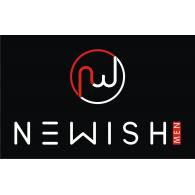 Logo of Newish