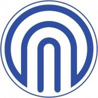 Logo of FC Norma Tallinn (early 90's logo)