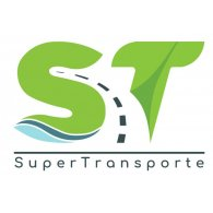 Logo of supertransporte