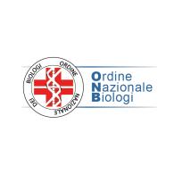 Logo of ordine nazionale dei biologi - ITALIA