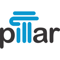 Logo of Pillar Inovasi Bersama