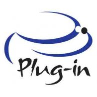 Logo of Plug-in