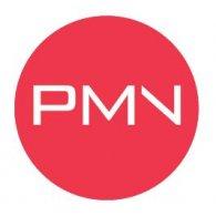 Logo of Publimania Merchandising