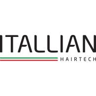 Logo of Itallian Hairtech