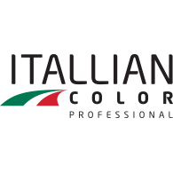 Logo of Itallian Color