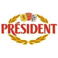Logo of Président