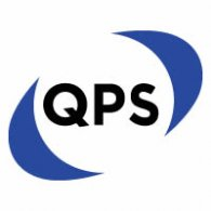 Logo of QPS GROUP