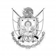 Logo of Queretaro
