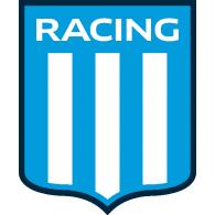 Logo of Racing Club de Avellaneda Buenos Aires 2019