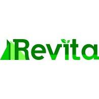 Logo of revita
