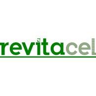 Logo of Revitacel