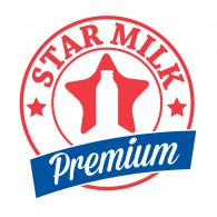 Logo of Star Milk