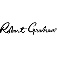 Logo of robert graham
