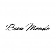 Logo of Beau Monde