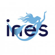 Logo of Ines Tours & Travel