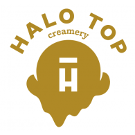 Logo of Halo Top