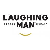 Logo of Laughing Man