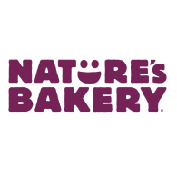 Logo of Natures Bakery