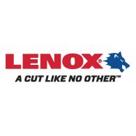 Logo of Lenox